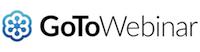 Go To Webinar video conferencing software