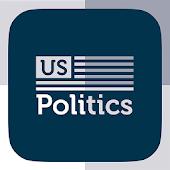 US Politics News - Newsfusion