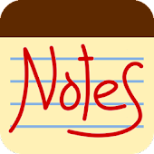 Notepad - Fast and Easy