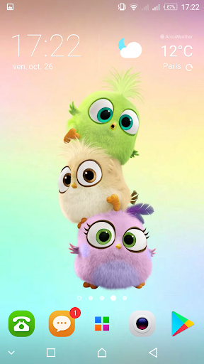 kawaii wallpapers - Cute backgrounds images - 2.2 androidtablet.us 2