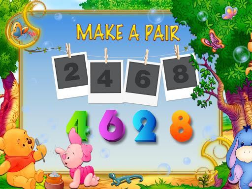 Kids Learning Game   Fun Learn 2.7 screenshots 7