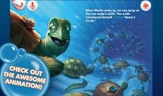 Finding Nemo: Storybook Deluxeのおすすめ画像3