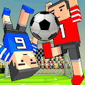 CubeCube Sports - Logo