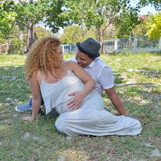 Wedding photographer Richard Brown (jamaicaweddingp). Photo of 27.04.2015