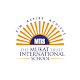 The Mukat Trust International School APK