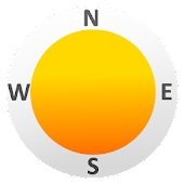 Sunshine Compass