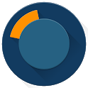 Blue Light Filter & Night Mode - Night Shift icon