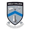 Deele College icon