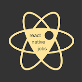 ReactNativeJobs.io