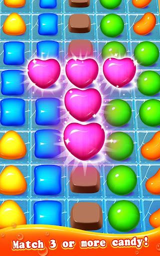 Candy Day apkdebit screenshots 14