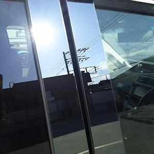 ムーヴカスタム LA100S H25 RSのカスタム事例画像 アーバンナイト–Initial☆D familyさんの2019年04月16日19:49の投稿