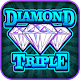 Diamond Triple - Free Slots Machine (game)