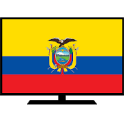 Ecuador TV Info Satellite