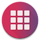 Download 9 square insta grid photo for Instagram For PC Windows and Mac