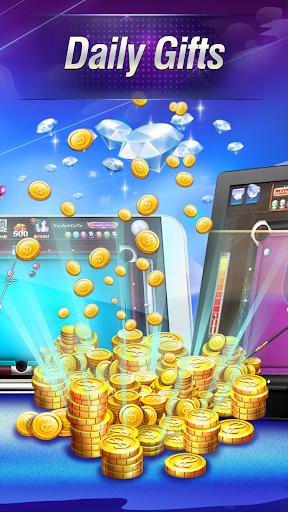 Pool 3D Billiard Pro ZingPlay  screenshots 3