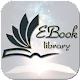 EBook Library for PC-Windows 7,8,10 and Mac