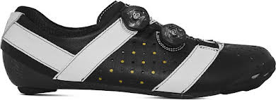 BONT Vaypor Plus Road Cycling Shoe alternate image 0