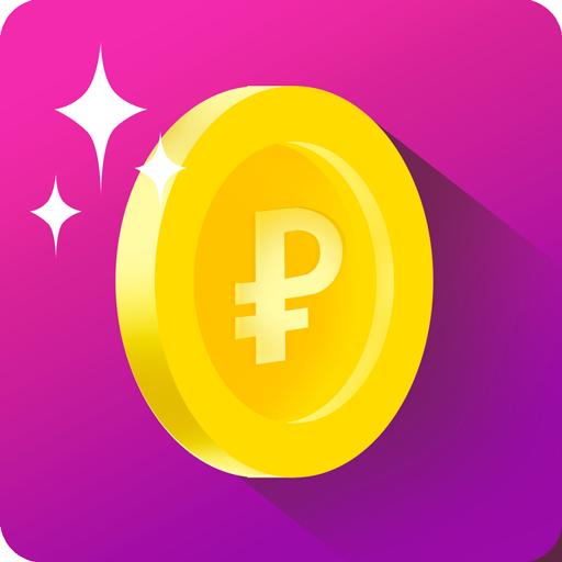 Earn Cash - мобильный заработок денег онлайн file APK for Gaming PC/PS3/PS4 Smart TV