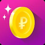 Earn Cash - мобильный заработок денег онлайн Icon