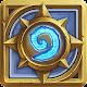 Hearthstone (game)