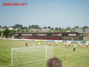 Photo: 15/07/06 v Brentford (PSF) 0-0 contributed by Barry Neighbour