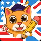 Fun English: Aprende inglés icon