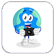 World Travel Booking Apps for PC-Windows 7,8,10 and Mac