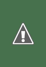 Photo: Receta de cookies americanas/Uno de Dos/Pamela Rodríguez
