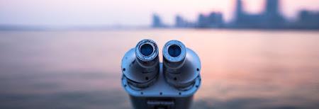 Nieuw item op onze website: visieteksten en inspectieverslagen