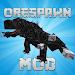Orespawn Mod for Minecraft Pro Icon