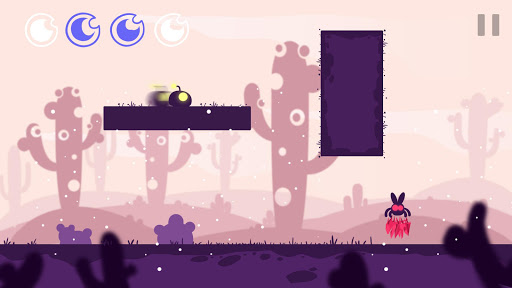 Wobble Up modavailable screenshots 2