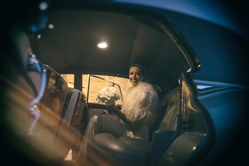 Wedding photographer Barbara Fabbri (fabbri). Photo of 26.04.2014
