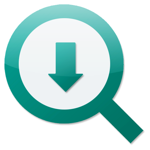 Torrent Search Engine APK Cracked Download