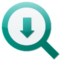 Torrent Search Engine icon