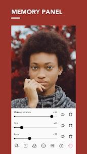 Pomelo – Photo editor MOD APK [Pro Membership Unlocked] 5