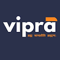 Vipra icon