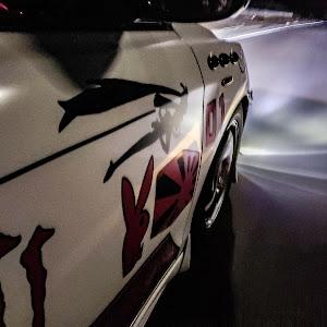 カムリ ACV40 Gリミテッドエディションのカスタム事例画像 狐兎(コウ)さんの2021年01月01日17:33の投稿
