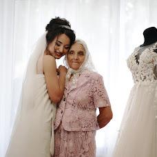 Wedding photographer Oleksandr Cimbalyuk (tsymbaliukphoto). Photo of 15.09.2018