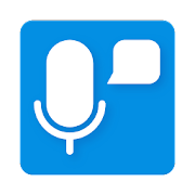Talk To Trello 1.20 Icon