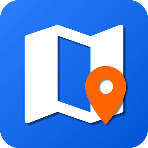 SW Maps - GIS & Data Collector - Apps on Google Play