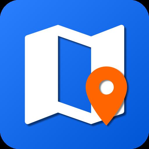 SW Maps - GIS & Data Collector – Aplicații pe Google Play