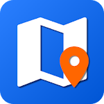 SW Maps - GIS & Data Collector 2.4.4