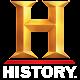 HISTORY v1.5.3