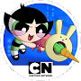 Download Glitch Fixers: Powerpuff Girls apk