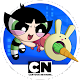 Glitch Fixers: Powerpuff Girls (game)
