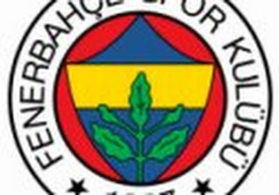 Matches truqués : Coup de tonnerre en Turquie