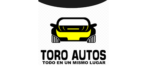 Safety is our commitment. Toro Cars, ALL IN ONE PLACE