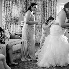 Wedding photographer Ken Pak (kenpak). Photo of 24.01.2019