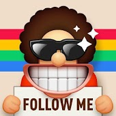 Real Followers and Likes