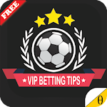 Betting Tips - VIP Apk